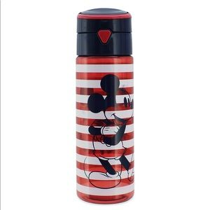 Mickey Americana Water Bottle